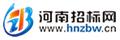山西万博体育ios版网提供的友情链接